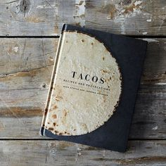"Alex Stupak's Tacos: Not Your Average ""Taco Night"""