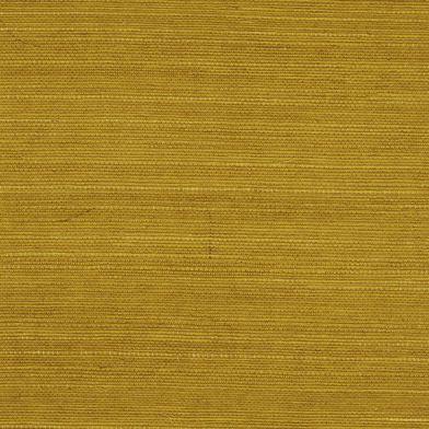 Lime Grasscloth, Jonathan Adler