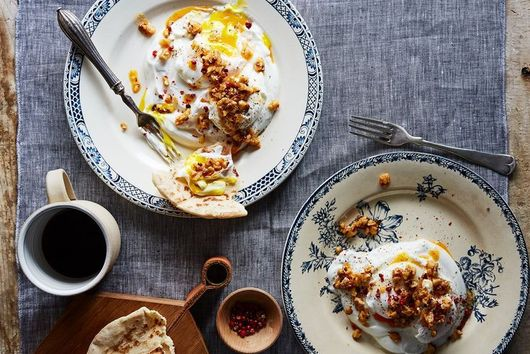 13 Recipes That Made Me Love Breakfast for Dinner