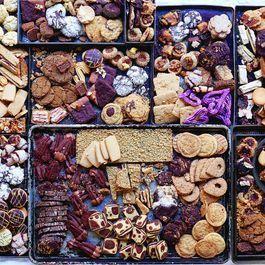 5 No-Brainer Ways to Make Better Cookies