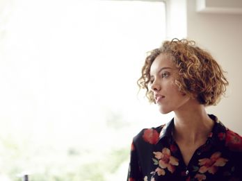 What Ruby Tandoh Wants to Tell You About Eating Well