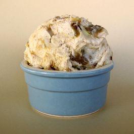 Favorites by Adventurous Ice Creams