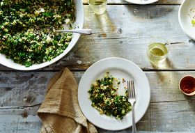 Ade6f129-57b4-47e1-b5bb-37733cf7841d--2015-1015_genius-crispy-brown-rice-salad-kabbouleh-with-kale_james-ransom-217
