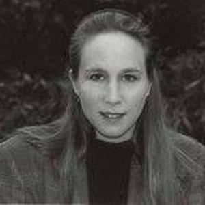 Elizabeth Beck