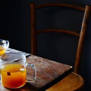 7627469c c75b 4a06 a203 fd2ab309c1fb  2015 1020 apple cider with honey and gewurztraminer white wine james ransom 031