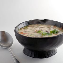 D36e2e78 5714 40e4 8807 d132ab99b283  coconut chicken soup