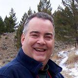 Robert Yohannan