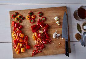 05f93797 b47d 493c b004 a8936edd1c74  2015 0330 how to quick pickle peppers bobbi lin 1568
