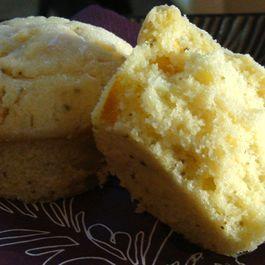 1f4b1860 da1a 4d02 8eff bce409d48d24  gib muffins