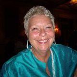 Linda Zeigler