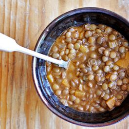 E4d8bc49 ae08 4d60 9a9a 7f16867df602  lentils img 5755 food52 edit3