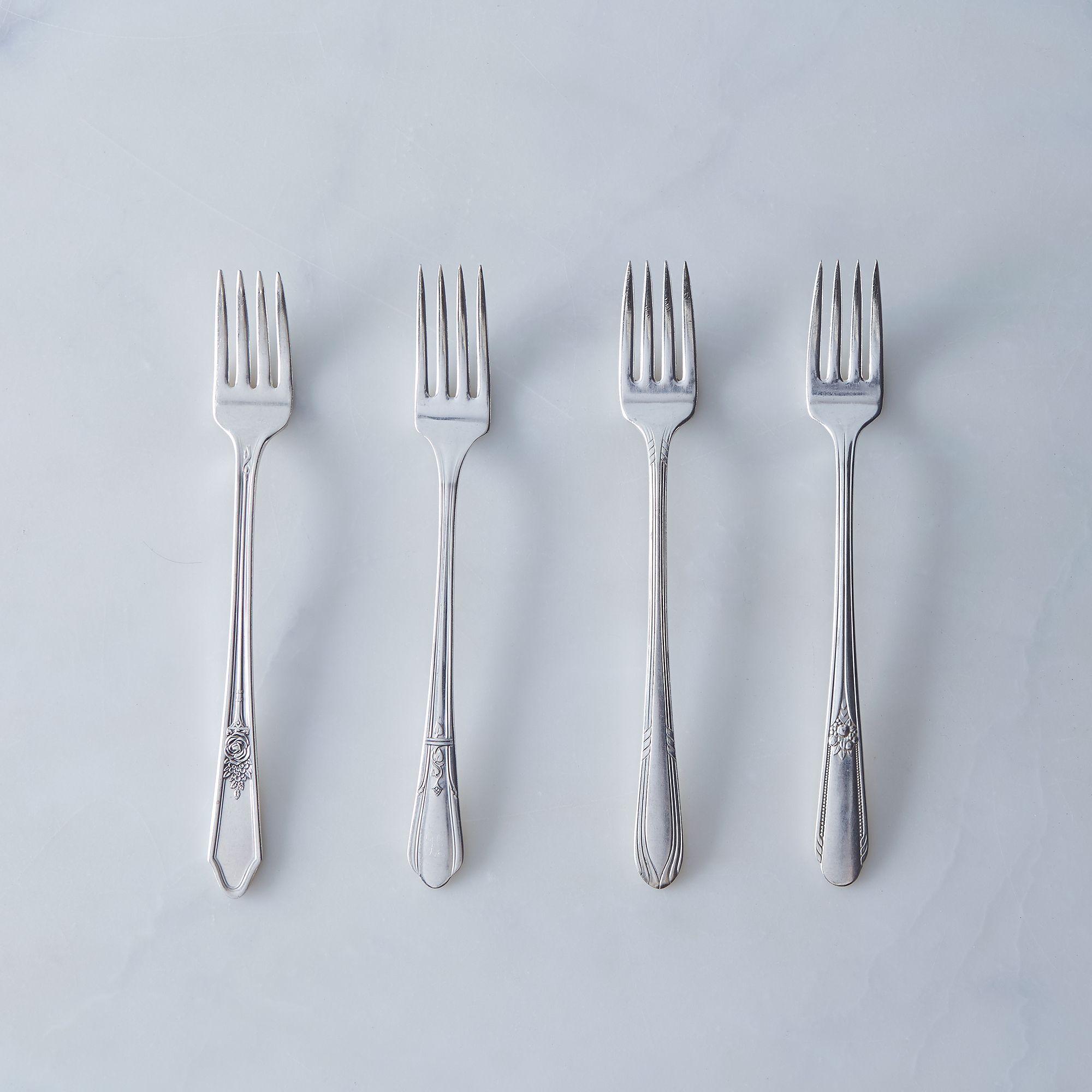 49+ New Dinnerware & Flatware Favorites