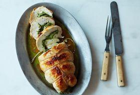 9283dace 3373 4891 8e63 052e0bb21d38  2014 0127 not recipes stuffed roasted chicken breast 201
