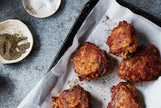 The 15 Most Genius Chicken Recipes of All Time