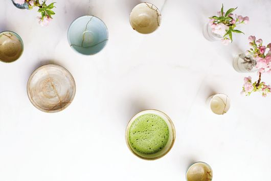 Celebrating Our Imperfections with Kintsugi, a Japanese Way to Wellness