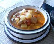 E63e0700 fa2a 4317 b046 251c9b96fdb2  goulash soup 210x173