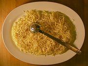 D08803aa 56f4 47dc 8f74 85d706fda19e  homemade spaghetti
