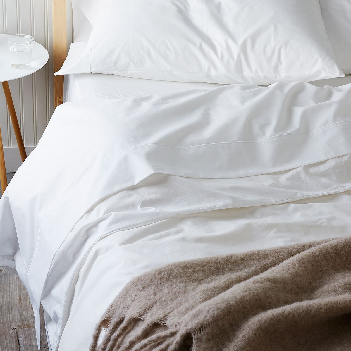 How Often Should You Clean Your Sheets Other Things Around The
