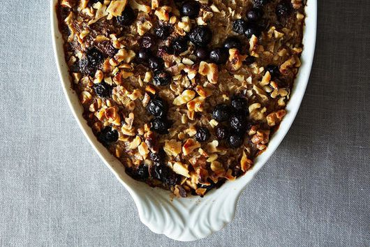 5 Links to Read Before Making Holiday Breakfast
