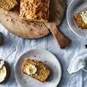 Sandwiches, toast, breads