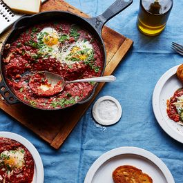 D9dd69fc 4dda 415e 9e0d b331a76c91af  2017 0531 eggs in purgatory with capers and parsley bobbi lin 26875