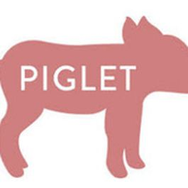 Piglet Community Picks
