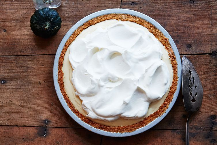 14 Pies for Fall (A.K.A. Pie Season) | Food52 | Bloglovin'