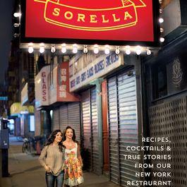 Piglet Community Pick: Sorella