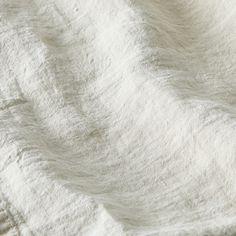 Stonewashed Linen Bedding (King)