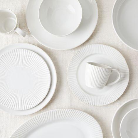 Five Two Stoneware Dinnerware