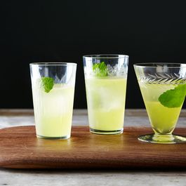 340889e9 df00 47bb b4e2 a7b0465e8135  minty orange gimlet food52 mark weinberg 14 11 04 0150