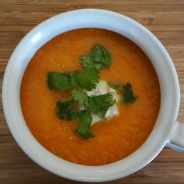 B256c735-0c35-4610-ae58-673fdcc10264--carrot_and_red_lentil_soup