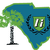 Be3314a9 f30f 4632 bc24 4ee786283b97  logo 2