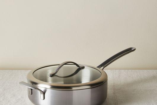 Five Two Essential Sauté Pan