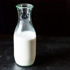 The Milk Fat Percentages You Need To Know