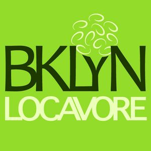 Brooklyn Locavore