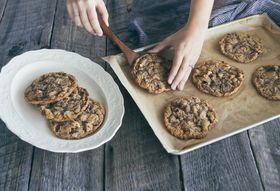 E1c1b546 b5b4 4b00 a454 9e83c069c010  breakfastcookies 07