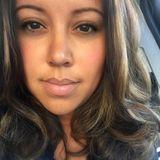 Crystal Cusimano Figueroa
