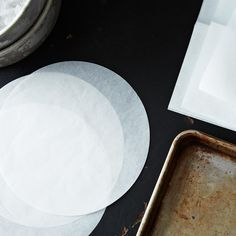 Parchment or Silicone Mat—Which Is Better for Baking?