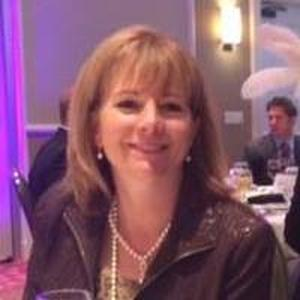 Lisa Ann Bauer