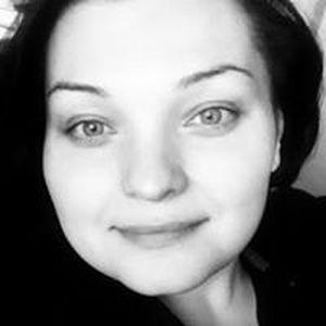 Iryna Nechepurenko