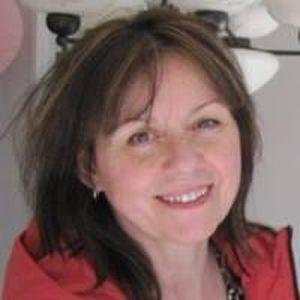 Bonnie Fallahi
