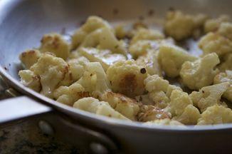 B9431b71 0225 4065 9b8d 1c5027952cb7  cauliflower