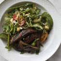 Vegetariane Dishes