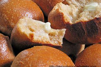 B1281cbe 1eee 4a28 b95f dc9488531f17  yeast beer bread