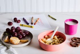 7 Ways to Win Over Picky Eaters (No Bribes, No Tears)