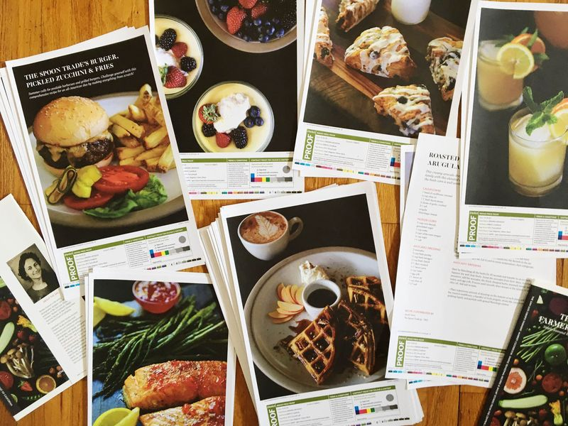 5 insider tips for successfully self publishing that cookbook you sometimes trying to do too many things all at once is not as productive as it seems single tasking truly is the new multitasking solutioingenieria Choice Image