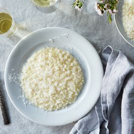 E7f330ad 83f0 4ebd bfbf 00482ab10dc6  2016 0329 how to make risotto like a chef alpha smoot 472