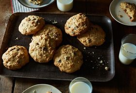 Adc03903 bab9 4751 a51c 327352b5b1b1  2016 0705 muffin top cookies james ransom 294