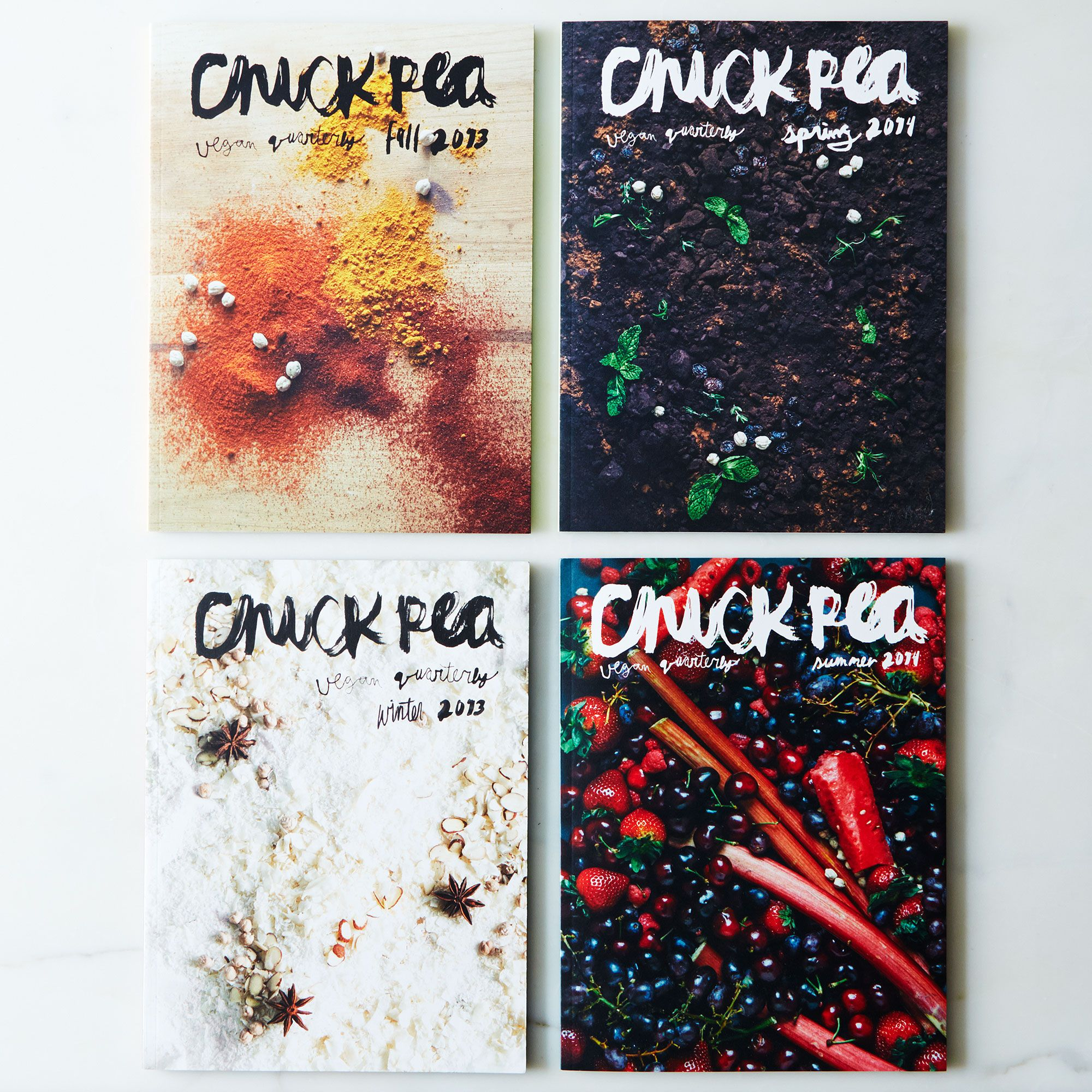 660ac381 262f 4e11 9a1f 5e2ec2733a0e  2014 0723 chickpea annual subscription 015